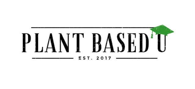 Plant Based U