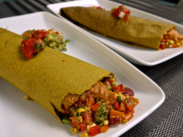 Savory raw dinner recipes photo of the food forumfinder Choice Image