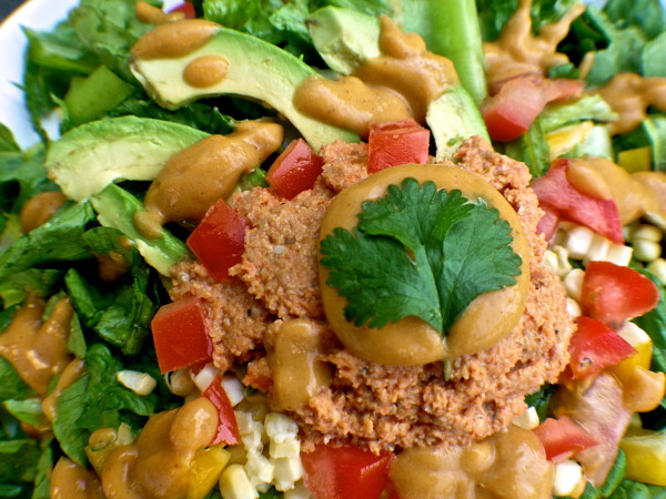Low fat vegan food recipes jamie