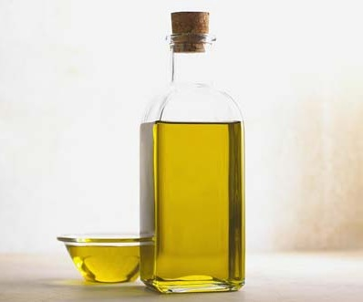Is Your Favorite Salad Dressing Making You Fat?