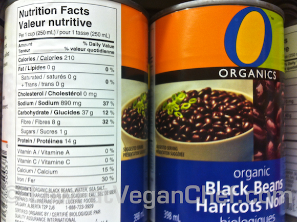 importance of organic foods essay One of the first steps to gaining organic customers is education here are some facts to offer potential customers about the many benefits.