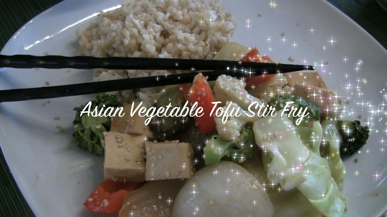 AsianVegetableTofuStirFryGraphic