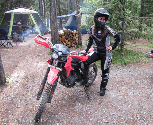 Dirtbiking2