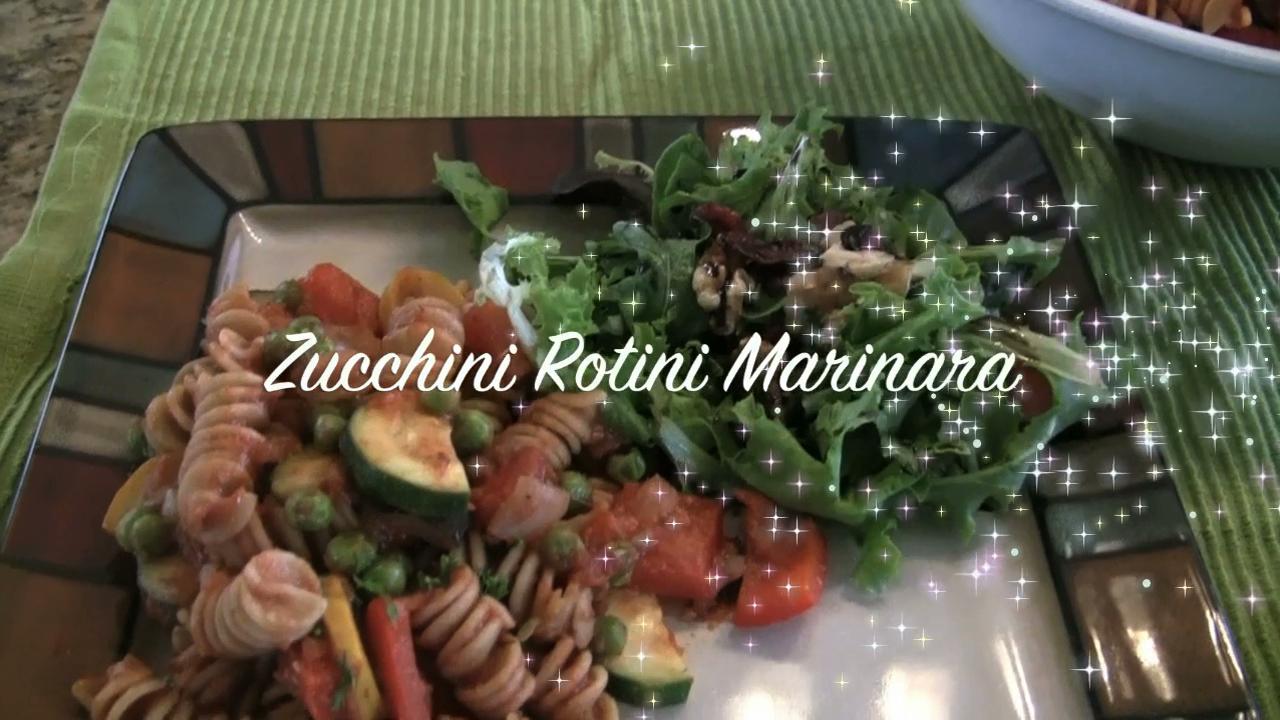 ZucchiniRotiniMarinara-1
